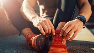 cross training shoes for men