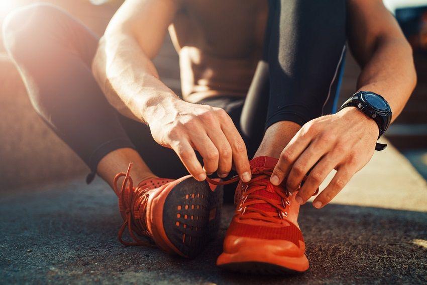 c4dfc47a439f 10 Best Workout Shoes for Men