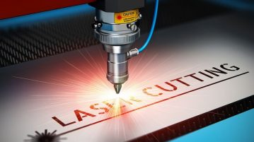 best laser cutter for the money