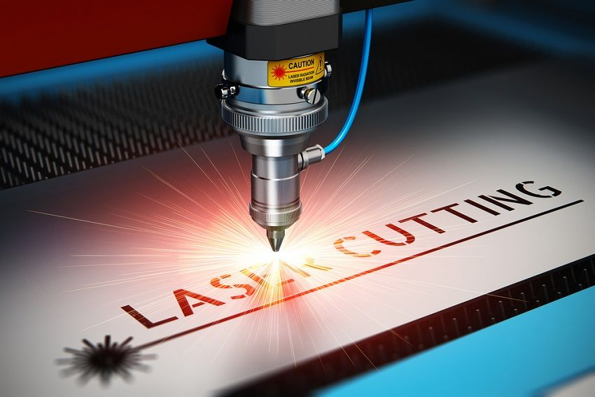 Best Laser Cutters Reviews