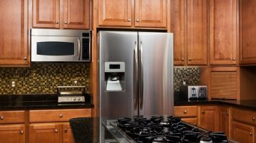 best french door refrigerator without water dispenser